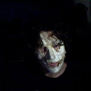 skin2.jpg