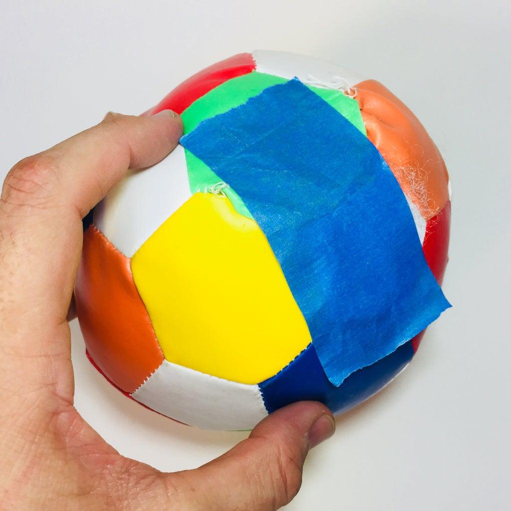 """La Bola"""