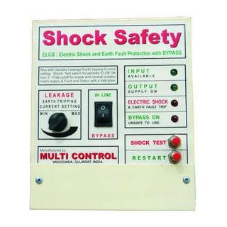 shock-safety-elcb-panel-500x500.jpg