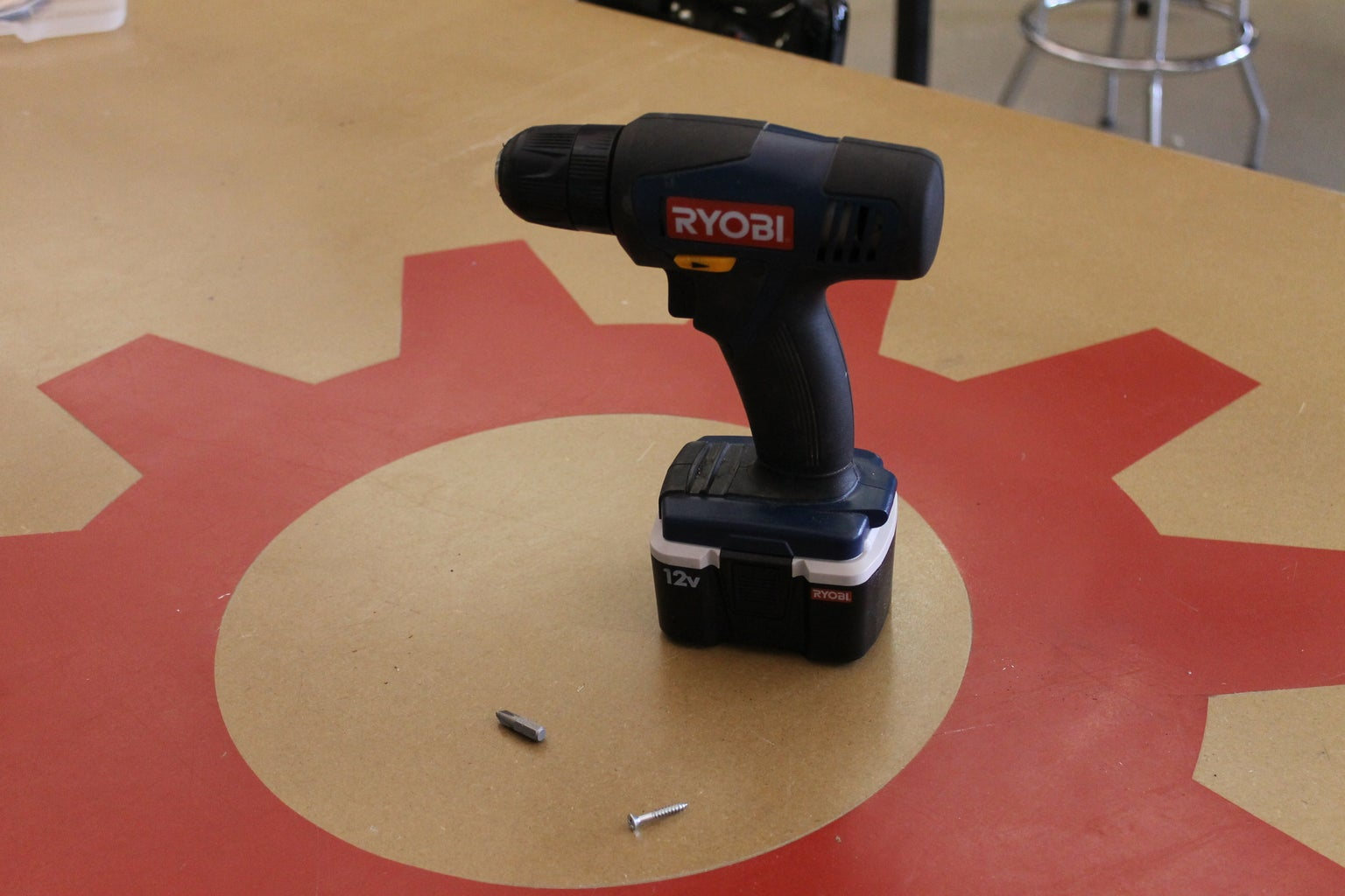 How to Stop Stripping Screw Heads