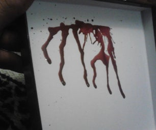 Special Effects Painting