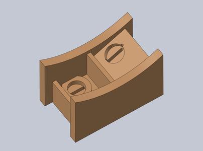 Design: Primary Mechanism