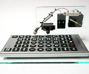 The Most Useful Machine