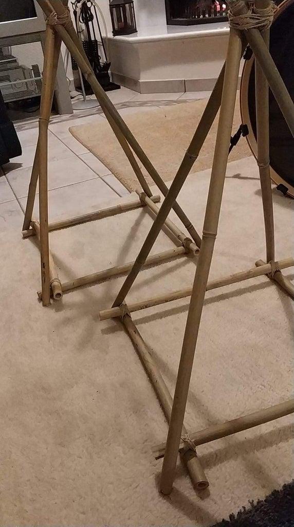 Frame Assembly
