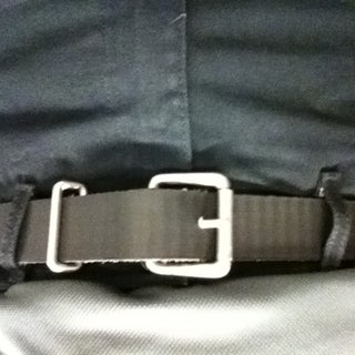 Timing Belt Belt.JPG