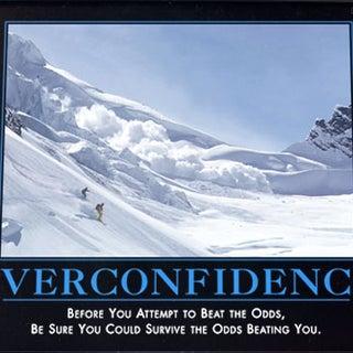 overconfidence03.jpg