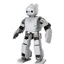 ROBOTIS America