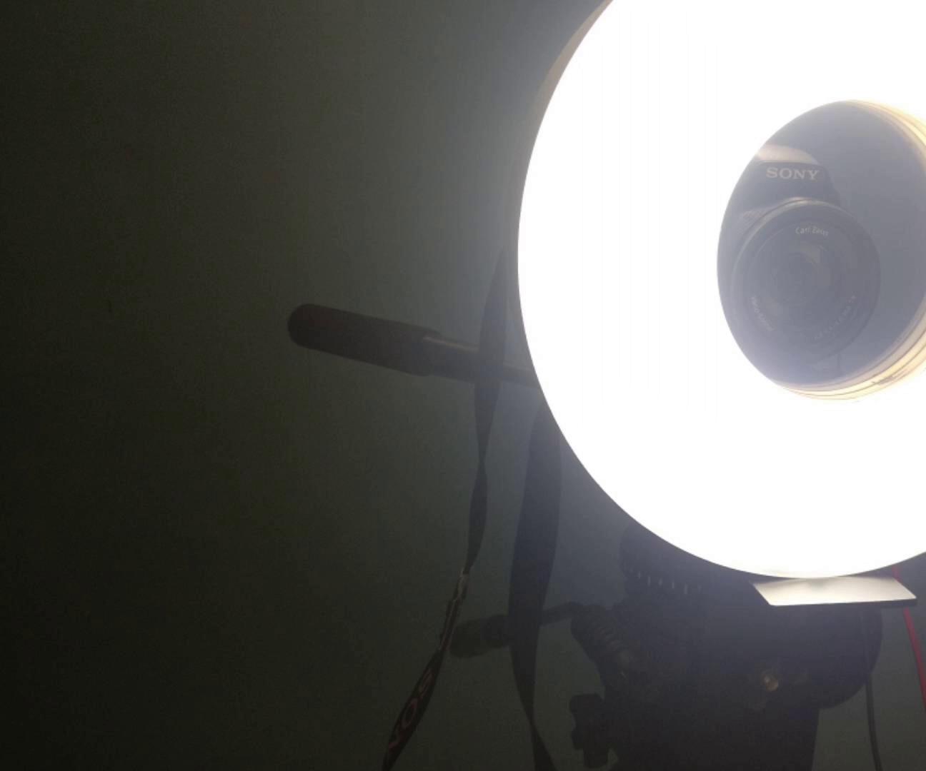 Ringlight V1