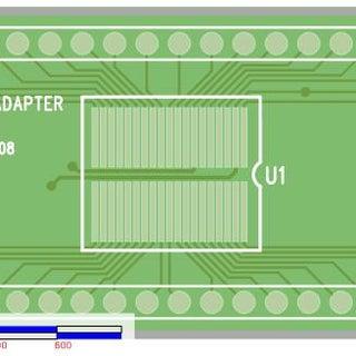 AdapterBoard5.jpg