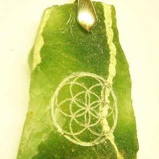 crystal-engraving.w654-1.jpg