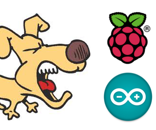 Raspberry Pi and Arduino: Building Reliable Systems With WatchDog Timers