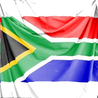 south_african_storm_flag-Sheeted SMALL.jpg