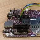 Program Creator Ci40 Flash With Dediprog