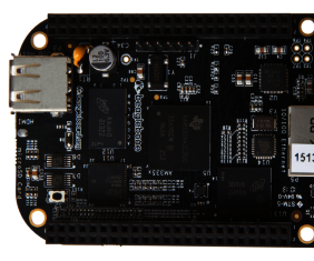 Connect Beaglebone to the Cloud and Visualize Your Data Using Https://s2c.io