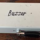 Cheap Touch Buzzer