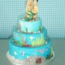 cakesprite