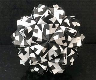Jorik's Ball