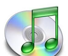 Copying your i-Tunes PC library to a new location