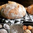 Make Your Own Sourdough Bread