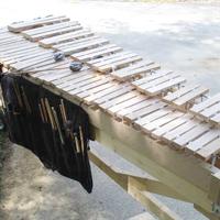 Build a Marimba