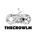 THECROWLM