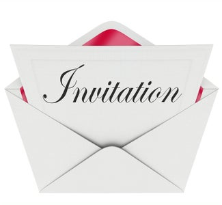 Don't: Move to Using Someone's First Name Without an Invitation