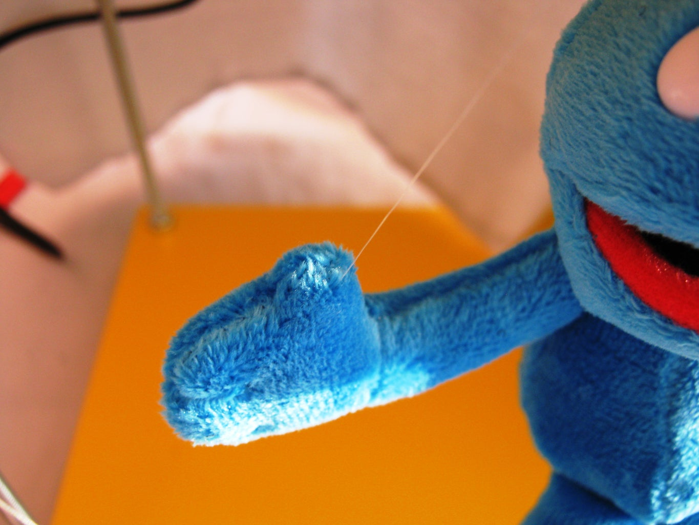 Hang Grover