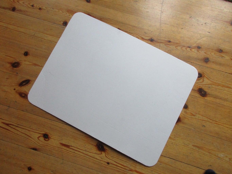 Graphics Card Display