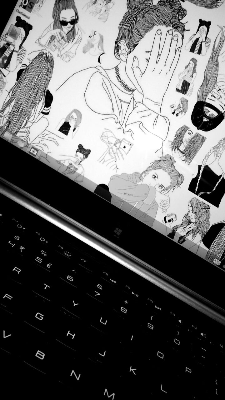 How To: Tumblr Background