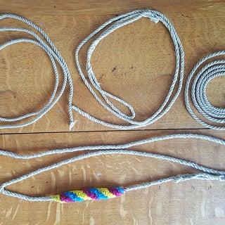 Ropes One.jpg