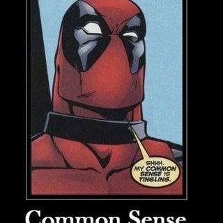 Common sense - a superpower.jpg
