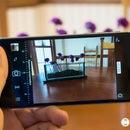 6 Smartphone Camera Tips