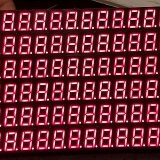 76260.jpeg