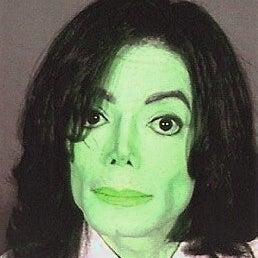 Michael-jackson-mugshot.jpg