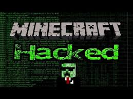 How to Get a Hacked Client for Minecraft