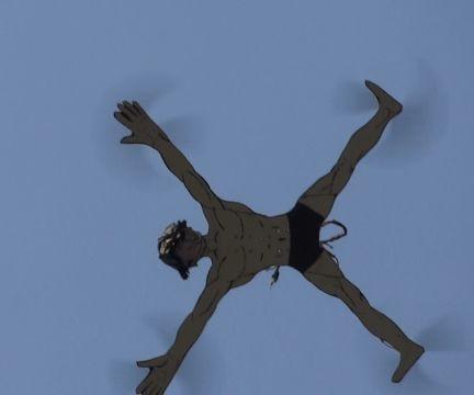 Dudecopter 2 the Revenge