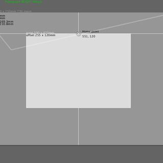 Screenshot 2021-01-04 at 09.38.10.png