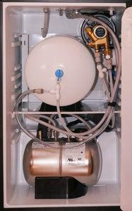 RO Pressure Tank