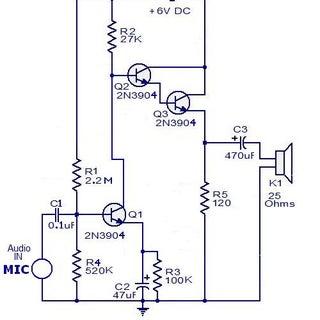 3-transist audio-amplifier-circuit.jpg