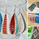 3D Print Jewelry