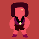 How to Make a Steven Universe Vector