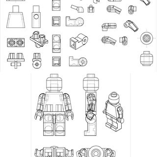 Lego_Man_3D_Refrence_by_Quandtum.jpg