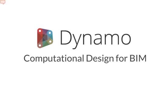 Free Programs : Dynamo