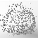 Motion Graphics Delay Animation Using Cinema 4D Tutorial