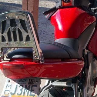 2011-09-02_16-47-47_880.jpg