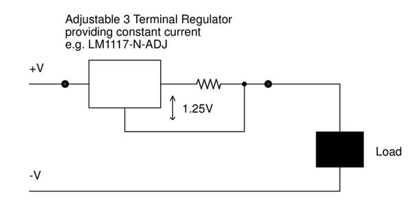 How Is the BLE Remote Switch Powered When There Is No Neutral Connection?