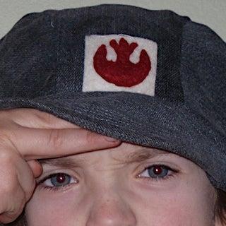 hat-rebel-emblem.jpg