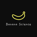 banana.science.awesome