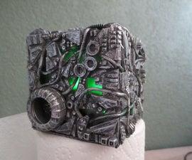 Borg Kjoeb