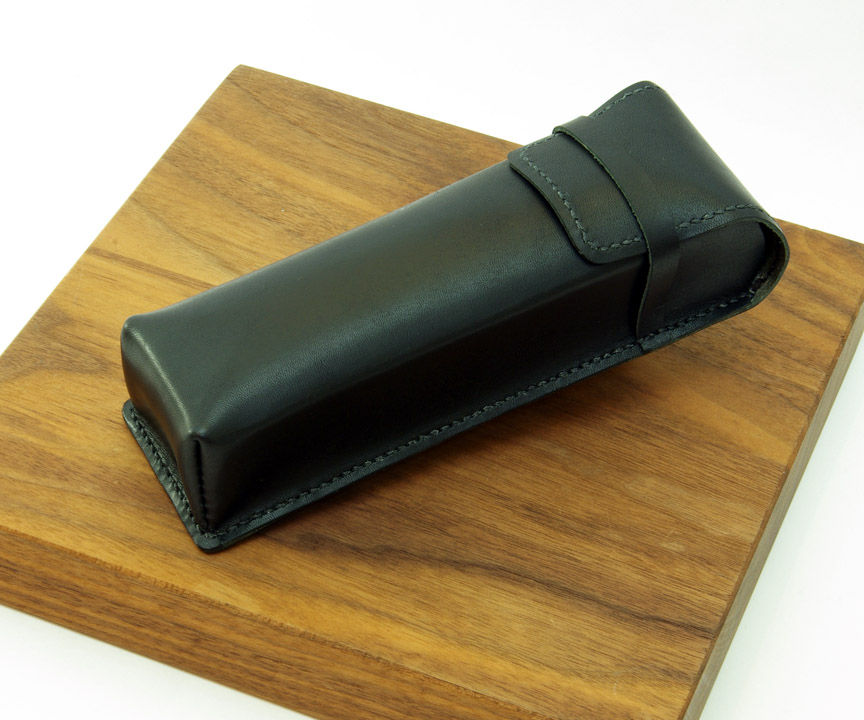 How to Make Glasses Case